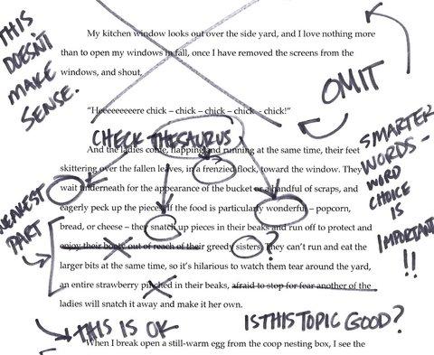 Skripsi sistem pendukung keputusan