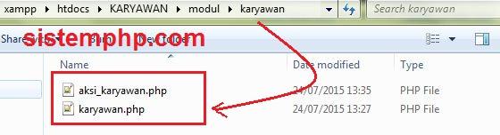 isi-folder-modul