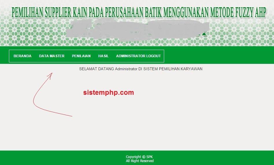 menu-admin-login