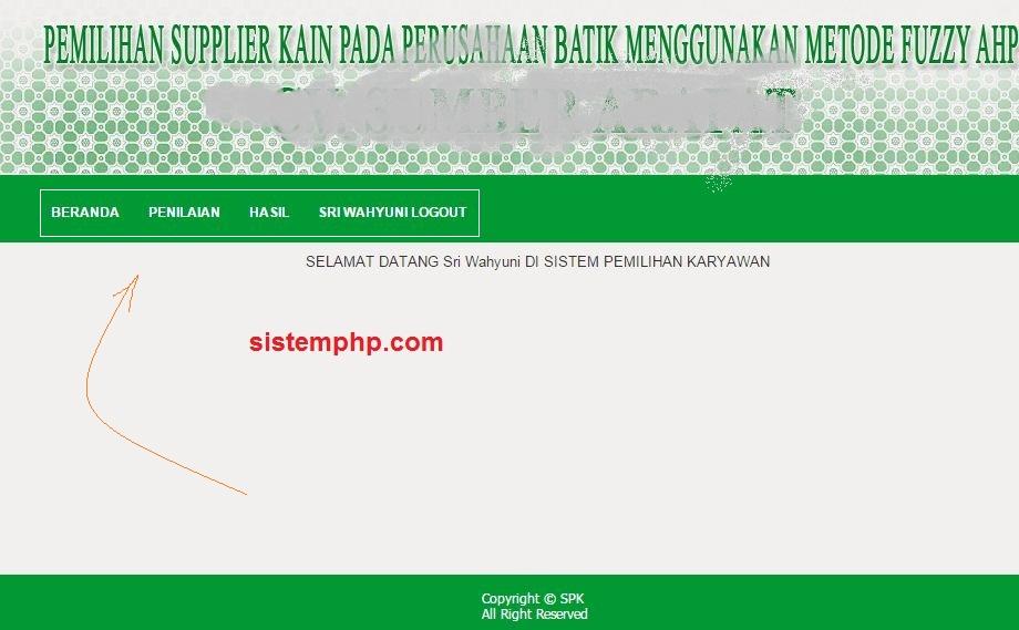 menu-pengguna-login