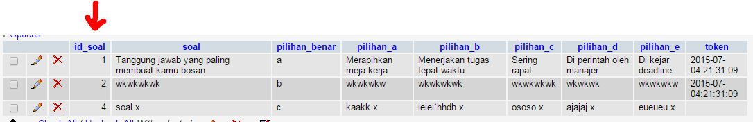 tampilan-tabel-database-detail-informasi
