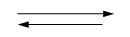 konektor-input-ouput-dfd