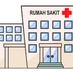 aplikasi sistem informasi rumah sakit
