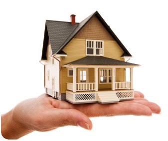 Sistem informasi penjualan properti