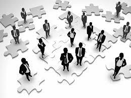 Sistem informasi karyawan
