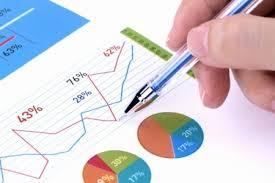 Sistem informasi monitoring