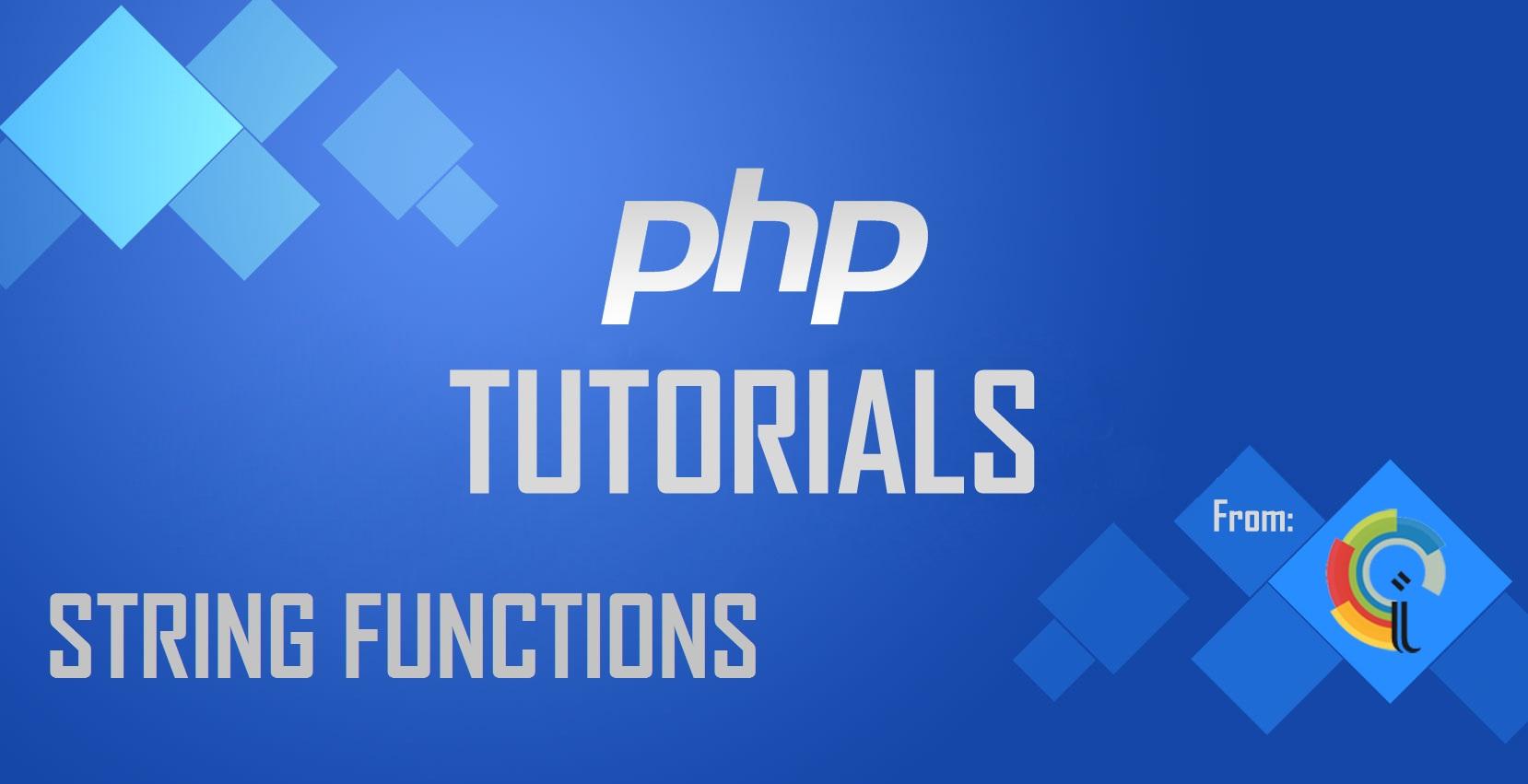 Banyak return function php