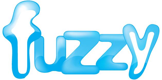 Script php himpunan fuzzy