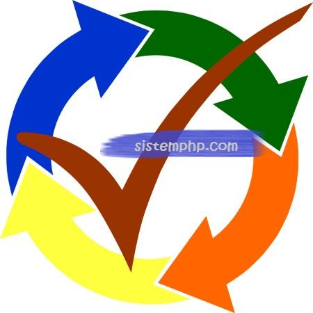 Skripsi dan Tesis Metode CF