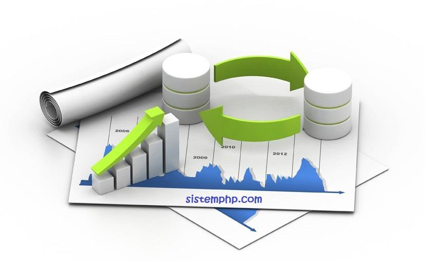 Skripsi dan Tesis Metode ANP