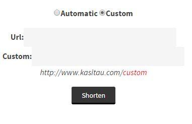 setelah klik Javascript - Input Form Otomatis Setelah Radio Button di Klik