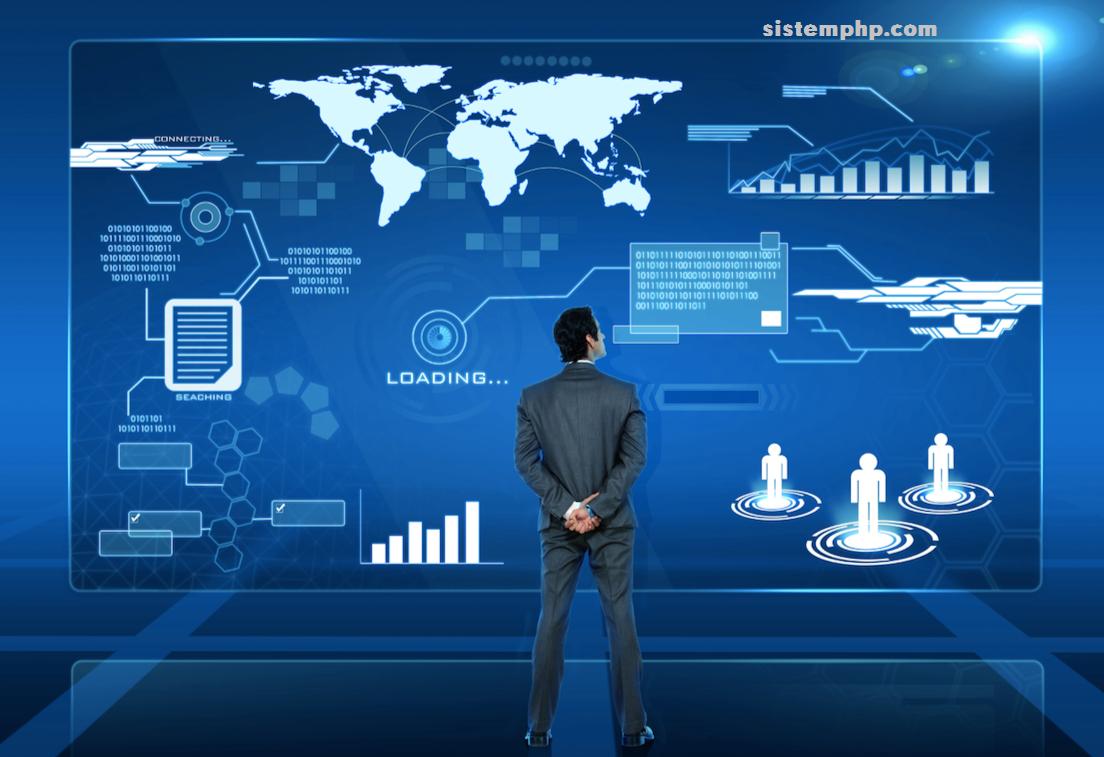 Cara Maksimal Monitoring dan Memantau Kinerja Karyawan