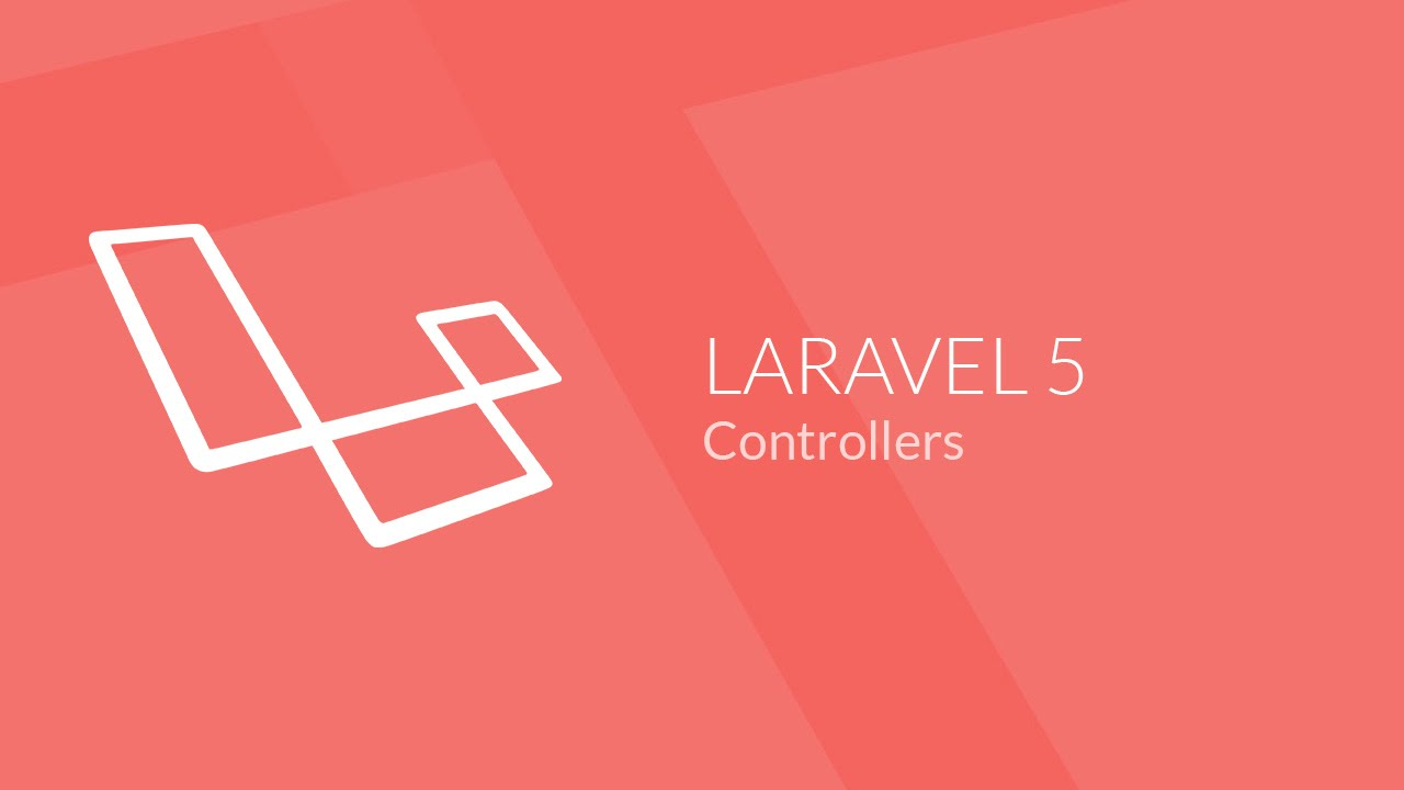 controller-laravel