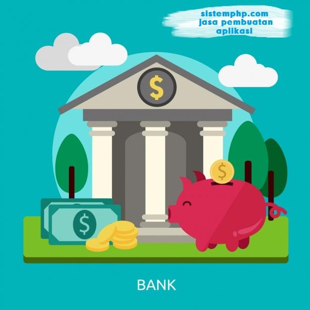 Mengembangkan Sistem Informasi Manajemen Pada Perbankan