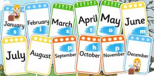 Cara Simpel PHP Menghitung Jumlah Hari Berdasarkan Bulan dan Tahun