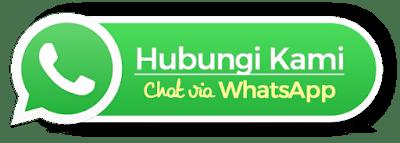 Hubungi Whatsapp